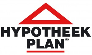 logo_HypotheekPlan v2 (2)