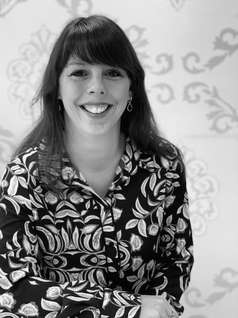 Stefania Bierling - Pinna portret